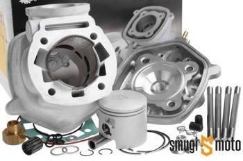Cylinder Kit Malossi MHR Replica 80cc, Aprilia / Derbi / Gilera 2006- (D50B0)