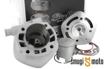Cylinder Kit Stage6 Sport Pro MKII 70cc, Minarelli LC, sworzeń 12mm
