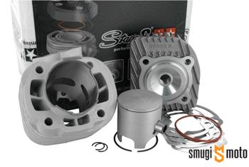 Cylinder Kit Stage6 Sport Pro MKII 70cc, Minarelli leżące AC, sworzeń 12 mm