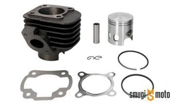 Cylinder Power Force 70cc, Minarelli leżące AC 12mm