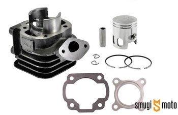 Cylinder Tunex 50cc, Minarelli stojące AC (bez głowicy)