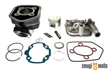 Cylinder kit Power Force 70cc, Peugeot stojący LC