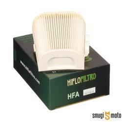Filtr powietrza HifloFiltro, Yamaha XV 700 '84-87, XV 750 '92-99, XV 1000 '83-89, XV 1100 '89-00 Virago