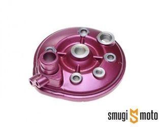 Głowica WM 90cc, różowa, Minarelli AM d.49mm