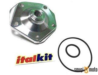 Głowica cylindra Italkit 140cc, Aprilia RS 125 (Rotax 122 / 123)