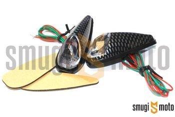Kierunkowskazy STR8 Custom (różne kolory)