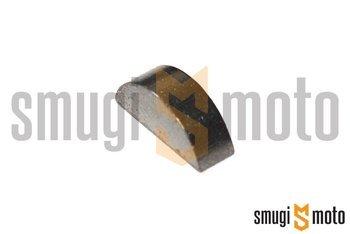 Klin wału Buzzetti, Minarelli AM (3x3,7mm)