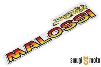 Naklejka Malossi (różne rozmiary)