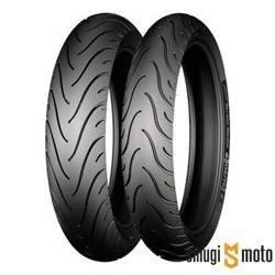 Opona Michelin 150/60R17 Pilot Street Radial 66H TL/TT