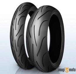 Opona Michelin Pilot Power 2CT 190/50ZR17 73W TL M/C tył DOT 01-32/19