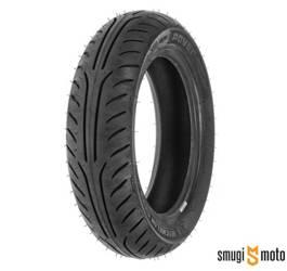 Opona Michelin Power Pure SC 150/70-13 TL M/C (64S) tył