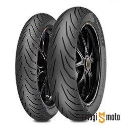 Opona Pirelli Angel City 150/60-17 66S TL M/C DOT 18-39/2017