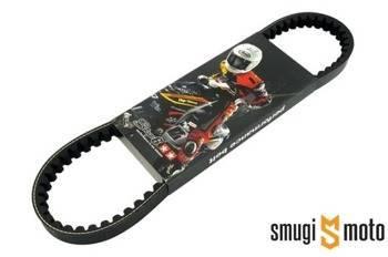 Pasek napędowy Stage6 Pro, Minarelli długie (Aerox / Nitro...)