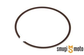 Pierścień tłoka Malossi, chromowany, d.50,00 x 0,80mm