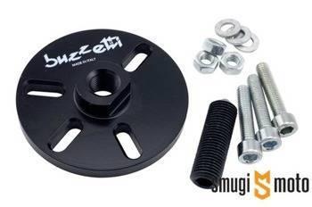 Ściągacz koła magnesowego, uniwersalny (3 śruby M6, rozstaw 38-64mm)