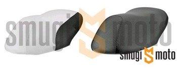 Siedzenie kompletne TNT, Yamaha Arerox do '12 (różne kolory)