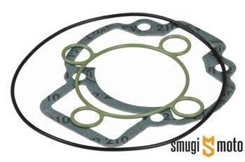 Uszczelki cylindra Malossi Sport / MHR Replica 50-70cc, Gilera / Piaggio LC