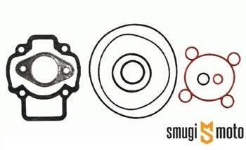 Uszczelki cylindra, Piaggio / Gilera LC po 2000r. (5-kąt)