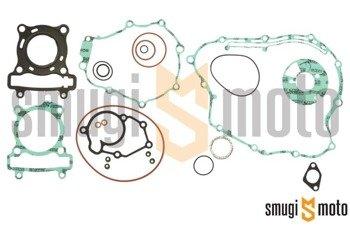 Uszczelki silnika Athena, Yamaha YZF 125 R '08-13, WR 125 R/X '09-11, Honda CRE/CRM 125X '08-10, Husqvarna SMR 125 '11-13, SMS 125 '10-11, TE 125 '10-13