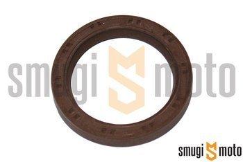 Uszczelniacz osi koła tylnego (38x50x7), Gilera / Piaggio / Vespa 125-500
