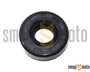 Uszczelniacz pompy wody 8x18x5 (Derbi D50B0)