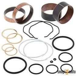 Zestaw naprawczy amortyzatorów przedniego zawieszenia All Balls, Honda CR125R '97-07, Kawasaki KX 125/250 '96-01, Yamaha YZ 125/250 '96-03,YZF 250 '01-03