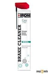 Zmywacz Ipone Brake Cleaner 750ml, do hamulców