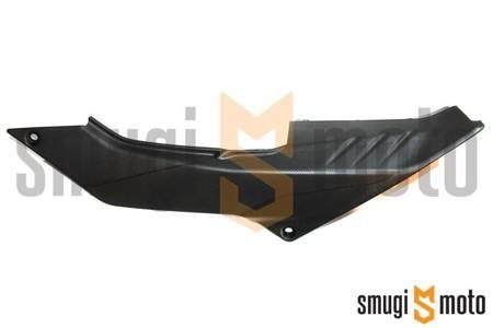 Boczek tylny, Aprilia RX / SX 125 '18 (prawy / lewy)