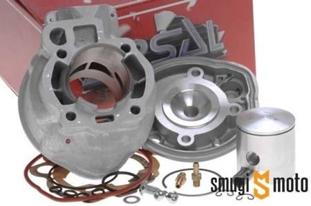 Cylinder Kit Airsal Sport 70cc, Minarelli AM