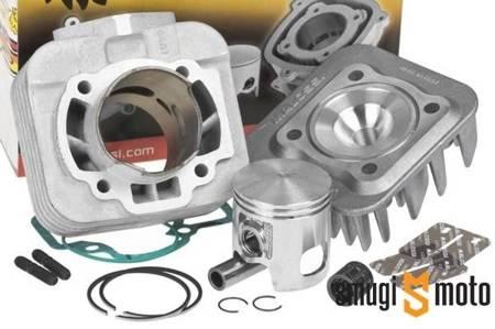 Cylinder Kit Malossi MHR Replica 70cc, Gilera / Piaggio AC