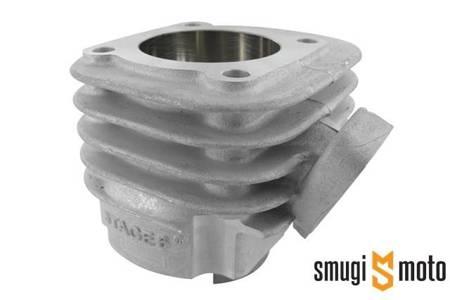 Cylinder Kit Stage6 Racing MKII 70cc, Minarelli leżące AC / CPI / Keeway, sworzeń 12mm