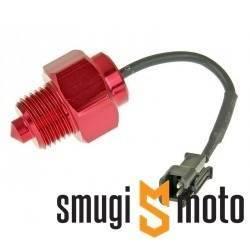 Czujnik temperatury, Derbi Senda M14x1,50, do urządzeń Koso / Stage6