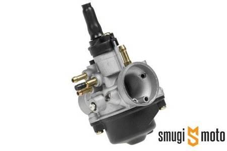 Gaźnik Tec Racing PHVA 17,5mm, Minarelli / Peugeot (do ssania automatycznego)