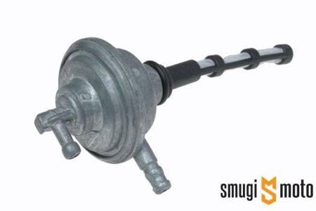 Kranik paliwa podciśnieniowy RMS, Aprilia / Derbi / Gilera / Piaggio / Malaguti / Yamaha