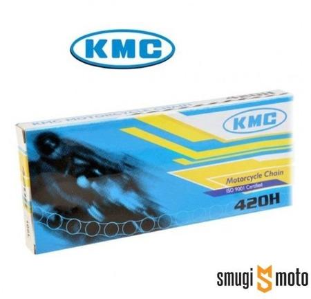 Łańcuch napędowy KMC420H - 128 ogniw
