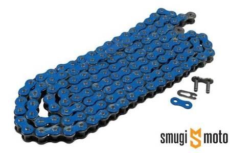 Łańcuch napędowy Stage6 HQ 420 140 ogniw, (różne kolory)