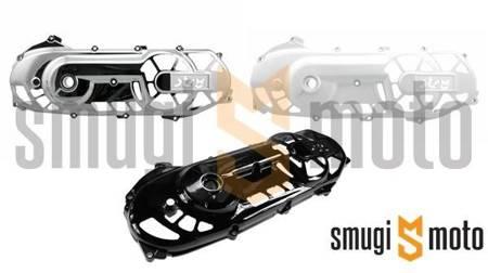 Pokrywa wariatora STR8 Extreme Cut, Minarelli leżące (długie) (różne kolory)