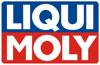 Olej Liqui Moly 10W40 Street 4T 1 litr (półsyntetyk) z beczki